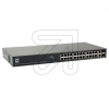 EGBGigabit Ethernet Switch 26-Port PoE+ GEP-2651