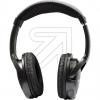 EGBStereo-Kopfhörer 09001373