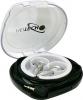 H&HStereo Ohrhörer in Rollbox MH 10