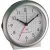 TFA Analog-Funkwecker TFA 98.1036 324670