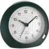 TFA Analog-Funkwecker TFA 98.1037 324675