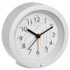 TFA Quarz-Wecker TFA 60.1029.02 324700