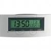 TFA Funkuhr mit Temperatur TFA 98.1030 324735