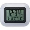 Technoline Jumbo LCD-Funkwanduhr WS 8005 325060