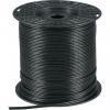 eku Kabel & SystemeZwillingsleitung 2x0,75 schwarz 100m Spulen BauPVO-EN 50575/->Preis für 100 Meter!EUR 0.48 je Meter