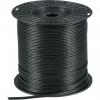 eku Kabel & SystemeZwillingsleitung 2x2,5 schwarz 30725 100m Spulen BauPVO-EN 5->Preis für 100 Meter!EUR 1.07 je Meter