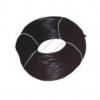 General Cavi S.P.A.H05VV-F 2x0,75 schwarz 100m Ringe 2030210018 BauPVO-EN 50575->Preis für 100 Meter!EUR 0.51 je Meter