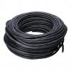 General Cavi S.P.A.H05RR-F 3G1,5 schwarz 50m Ringe->Preis für 50 Meter!EUR 1.49 je Meter