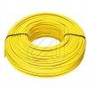 eku Kabel & SystemeDaten-Verlegekabel Cat. 7 4x2xAWG23/1 100 m Ring BauPVO-EN 5->Preis für 100 Meter!EUR 1.19 je Meter