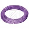 eku Kabel & SystemeDaten-Verlegekabel Cat. 8.2 4x2xAWG22/1 100 m Ring BauPVO-EN->Preis für 100 Meter!EUR 4.17 je Meter
