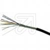 EGBHigh-Speed HDMI-Kabel 100 m->Preis für 100 Meter!EUR 8.21 je Meter