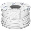 BedeaTelass 3000 FRNC 100m Spulen BauPVO-EN 50575/Brandklasse: B->Preis für 100 Meter!EUR 2.23 je Meter
