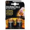 DuracellBaby Plus Power 4019089->Preis für 2 STK!EUR 1.38 je STK