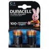 DuracellBaby Ultra Power->Preis für 2 STK!EUR 1.50 je STK