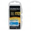DuracellHörgerätebatterie 675 (PR44) 96077580 6-er Pack->EUR 0.59 je St