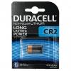 DuracellCR 2/CR 17355 Ultra Lithium