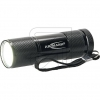 AnsmannLED-COB-Taschenlampe 1600-0399