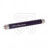 RogerErsatzröhre zu 397365, F4T5BLB 4 Watt Ersatz UV-Röhre zu Falschgeldprüfgerät 230V/4W blau
