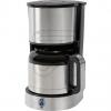 BomannThermo-Kaffeeautomat KA 3756