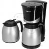ClatronicThermo-Kaffeeautomat KA 3328