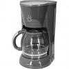 Clatronic263933 Kaffeeautomat KA 3473