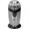 Clatronic283024 Kaffeemühle KSW 3307