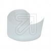 EfbeFilterstreifen für Malina 426245 fein Ersatz-Filterstreifen
