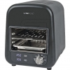 ClatronicElektro Beef-Grill EBG 3760