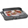 ClatronicBarbecue-Grill BQ 3507