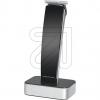 Profi CareHair/beard trimmer PC-HSM 3051 ProfiCare