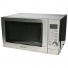 Bomann Mikrowelle MWG 2285 H CB Clatronic: MWG 788 432765