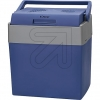 Bomann Kühlbox 30 l KB 6012 CB 435115