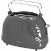 Clatronic263931 Toaster TA 3565
