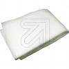 EGB2 Fettfilter für Dunstabzugshauben
