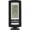 TFAFunk-Temperaturstation 30.3037.01.IT