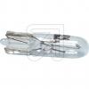 BarthelmeGlassockellampe 6V 0,03A Glassockellampe _6V 0,03A