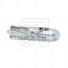 BarthelmeGlassockellampe 12V 0,03A ->Preis für 10 STK! EUR 0.336 je S->Preis für 10 !EUR 0.35 je
