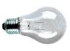 EGB Allgebrauchslampe E27 40W/230V klar EAN 402723 510365L