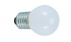 NeoluxTropfenlampen 25W/230V matt E27