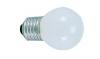NeoluxTropfenlampen 40W/230V matt E27