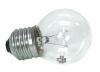 NeoluxTropfenlampen 25W/230V klar E27