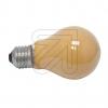 NCCAllgebrauchslampe E27 25W orange