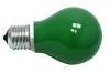 LEUCIAllgebrauchslampen E27/230V farbig grün 40W