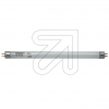 PhilipsTL-Mini 4W/33-640 9279 730 03317 Small fluorescent lamp