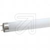 SylvaniaLeuchtstofflampe T5 F8W/29-530EEK:B-A