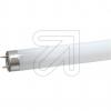 NARVA Ls-Lampen LT 30W/840 11030 0062 520415L