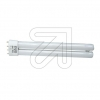 PhilipsStromsparlampe CF-L 36W/840 0025238