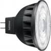 Philips MASTER LEDspot 6,5-35W 827 GU5,3 36° DIM 73883200  529365
