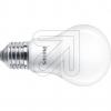 PhilipsCorePro LEDbulb 8,5-60W 827 E27 matt DIM 76270700 (57747900)EEK:A+