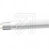 Philips CorePro LEDtube 1200mm 14,5W 840 49281900 71107100 529560